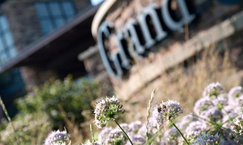 Eco-Friendly Luxury Resorts   Lake Geneva, WI   Grand Geneva