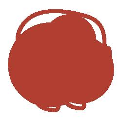 Helmet Recommendations